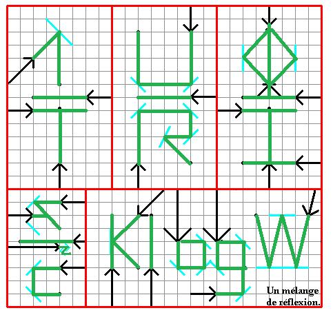 http://www.prise2tete.fr/upload/gwen27-saban-7.png