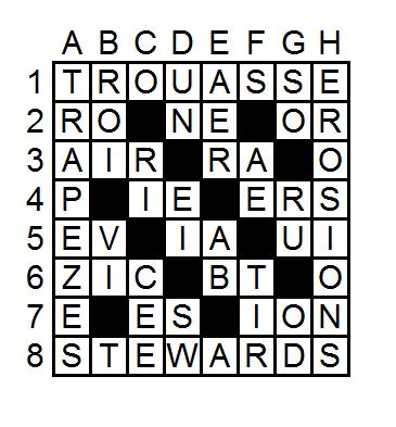 http://www.prise2tete.fr/upload/gwen27-saban11.png
