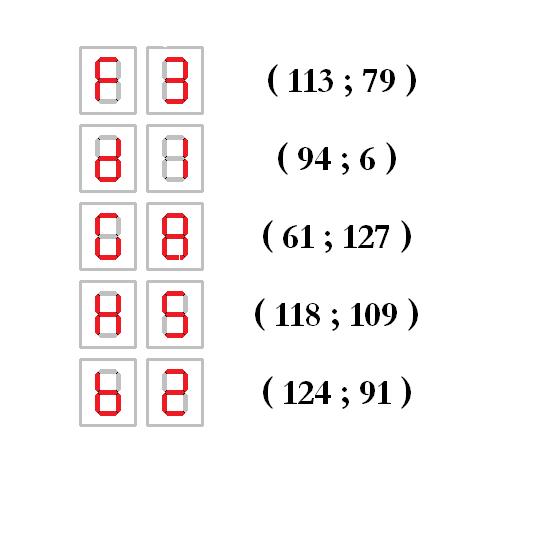 http://www.prise2tete.fr/upload/gwen27-saban2.png