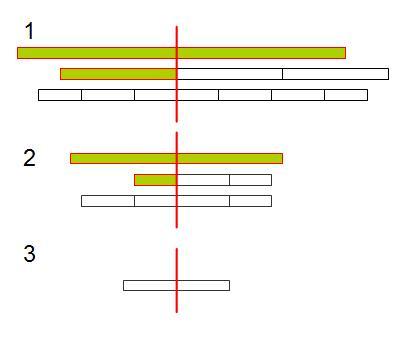 http://www.prise2tete.fr/upload/gwen27-sabreor.jpg