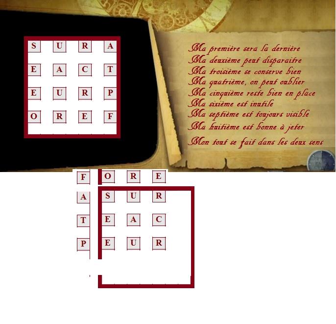 http://www.prise2tete.fr/upload/gwen27-screugneugneu.png