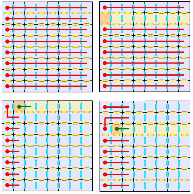 http://www.prise2tete.fr/upload/gwen27-serpentpartie21PNG.png