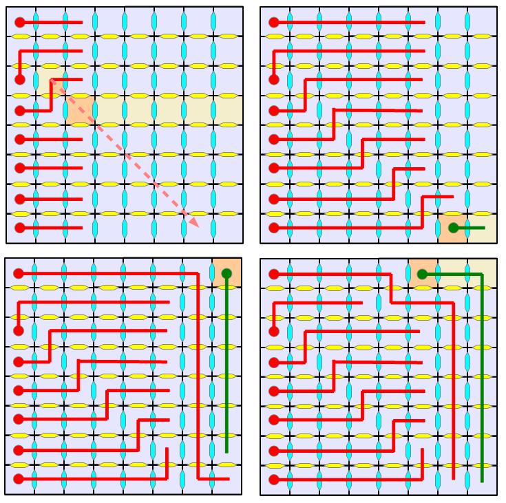 http://www.prise2tete.fr/upload/gwen27-serpentpartie22PNG.png