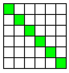 http://www.prise2tete.fr/upload/gwen27-serpentsPNG.png