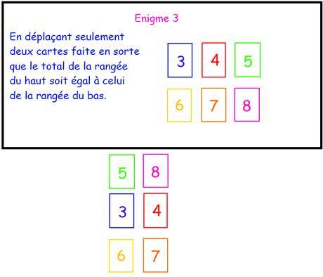 http://www.prise2tete.fr/upload/gwen27-shadockrangees.jpg