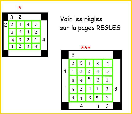 http://www.prise2tete.fr/upload/gwen27-shadockskycrapers.jpg