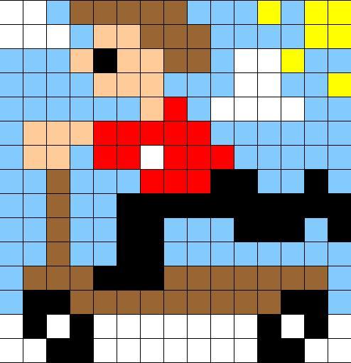 http://www.prise2tete.fr/upload/gwen27-shtfpicross2.jpg