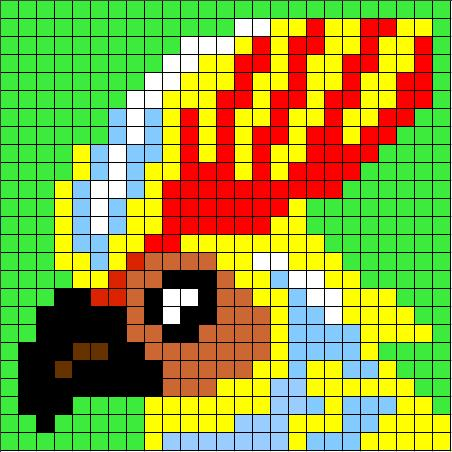 http://www.prise2tete.fr/upload/gwen27-shtfpicross3.jpg