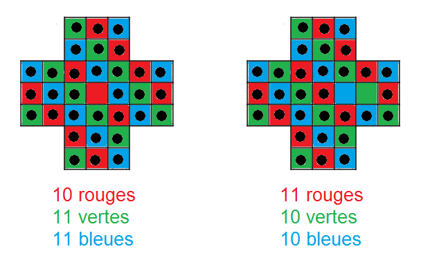 http://www.prise2tete.fr/upload/gwen27-solitaire.PNG