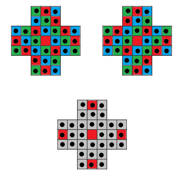 http://www.prise2tete.fr/upload/gwen27-solitaire2.PNG