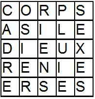 http://www.prise2tete.fr/upload/gwen27-sp5x5.jpg