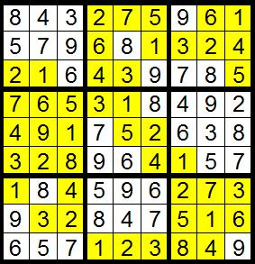 http://www.prise2tete.fr/upload/gwen27-sudokudiag1.jpg
