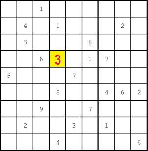 http://www.prise2tete.fr/upload/gwen27-sudokulooping.jpg
