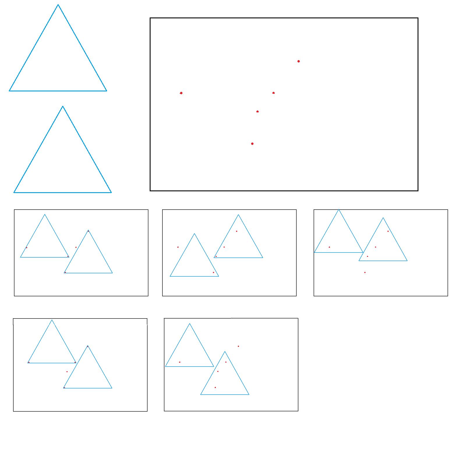 http://www.prise2tete.fr/upload/gwen27-tache5.png