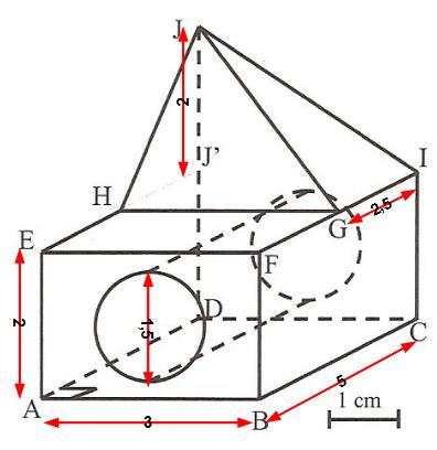 http://www.prise2tete.fr/upload/gwen27-tousalusine.jpg