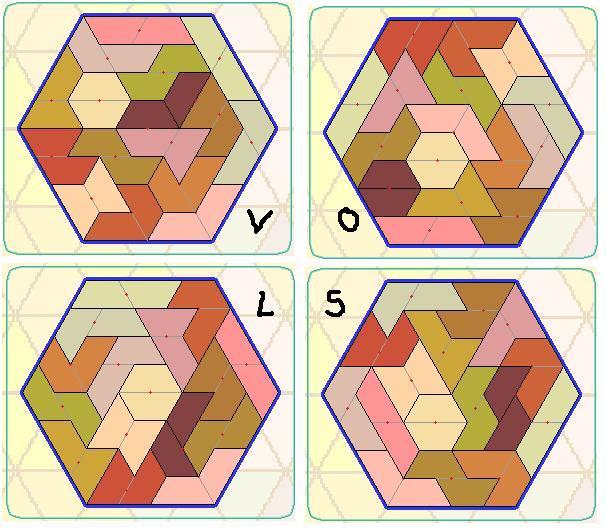 http://www.prise2tete.fr/upload/gwen27-trapez1234.jpg