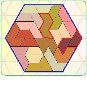 http://www.prise2tete.fr/upload/gwen27-trapezomino.jpg