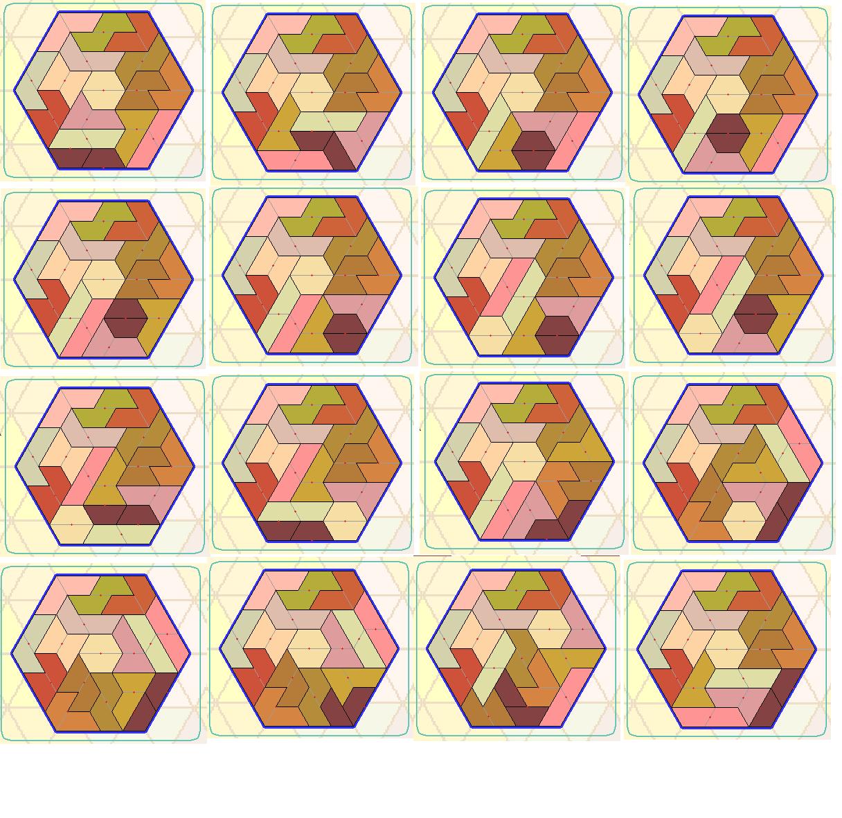http://www.prise2tete.fr/upload/gwen27-trapezomino33-3.png