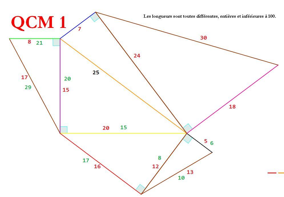 http://www.prise2tete.fr/upload/gwen27-trianglepythag.JPG