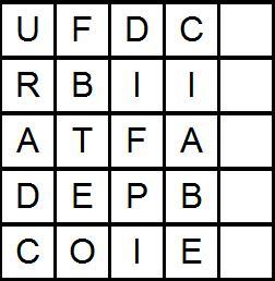 http://www.prise2tete.fr/upload/gwen27-uncryptodifficile.jpg