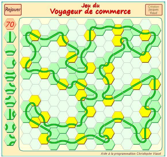 http://www.prise2tete.fr/upload/gwen27-vc3bis.JPG
