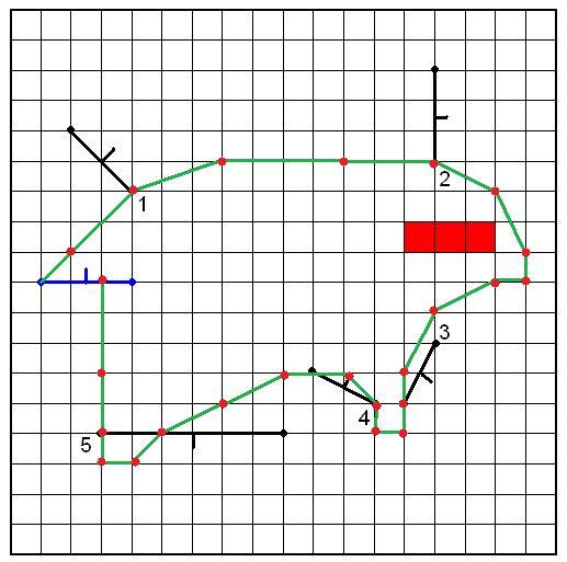 http://www.prise2tete.fr/upload/gwen27-vecteur24.jpg