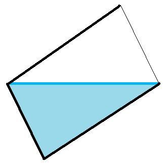 http://www.prise2tete.fr/upload/gwen27-verre.jpg