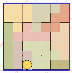 http://www.prise2tete.fr/upload/gwen27-ville4PNG.png