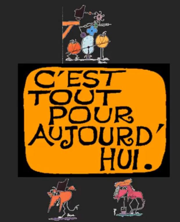 http://www.prise2tete.fr/upload/gwen27-vvlpiii2.PNG