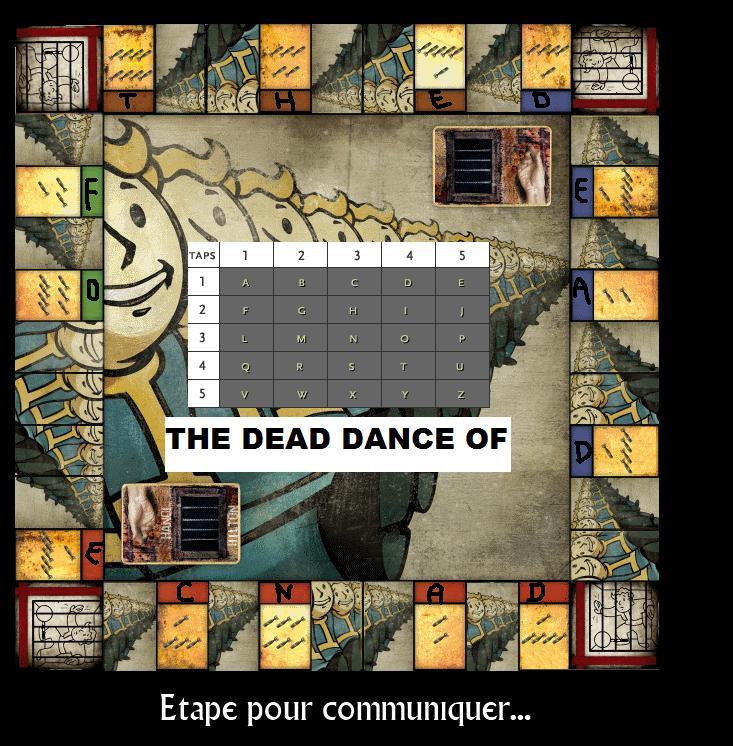 http://www.prise2tete.fr/upload/gwen27-ybocu3.jpg