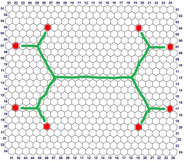 http://www.prise2tete.fr/upload/halloduda-Clydevil-TownHexa.png