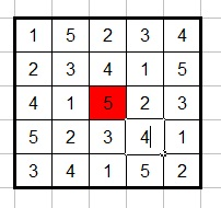 http://www.prise2tete.fr/upload/halloduda-EtrangeSudoku.jpg