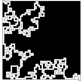 http://www.prise2tete.fr/upload/halloduda-Labyrinthe.jpg