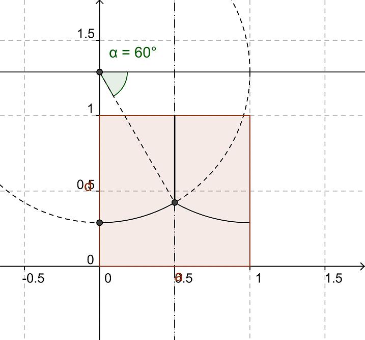 http://www.prise2tete.fr/upload/halloduda-carre-en-3.png