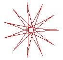 http://www.prise2tete.fr/upload/halloduda-epicycloid21.jpg