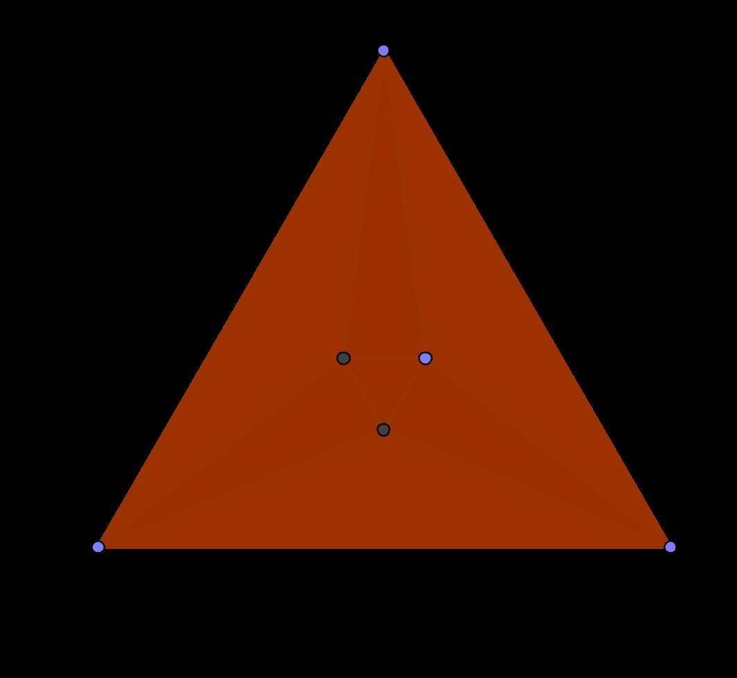 http://www.prise2tete.fr/upload/halloduda-gateau124.png