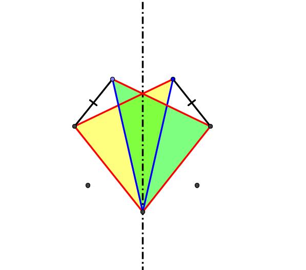 http://www.prise2tete.fr/upload/halloduda-heptagone.png