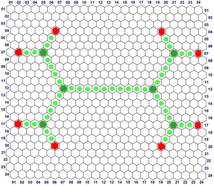 http://www.prise2tete.fr/upload/icetea06-chemin.jpg