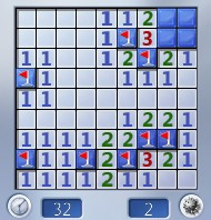http://www.prise2tete.fr/upload/irmo322-demineur_insoluble.jpg