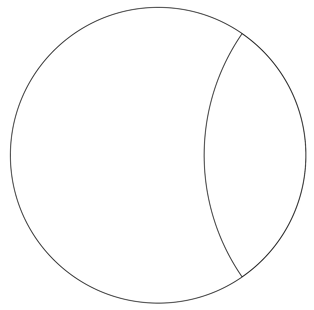 http://www.prise2tete.fr/upload/irmo322-quart_de_brie.png