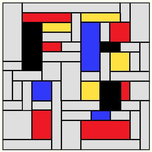 http://www.prise2tete.fr/upload/jeredu-rectangles-complete.png