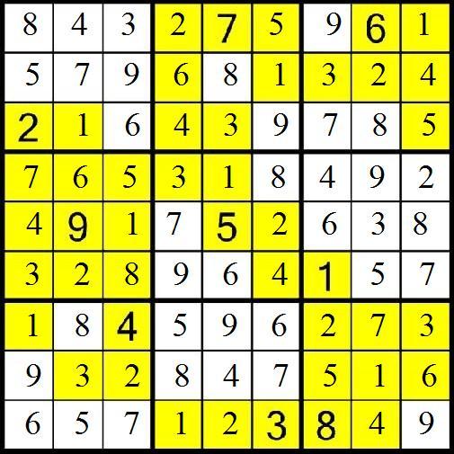 http://www.prise2tete.fr/upload/jeredu-sudoku1.jpg