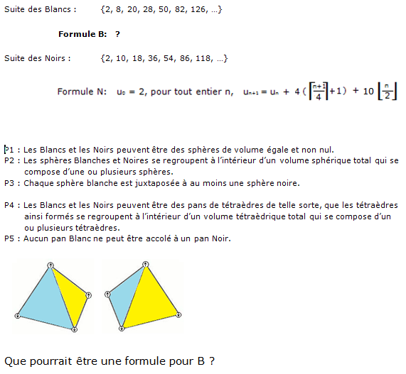 http://www.prise2tete.fr/upload/jfweemaes-ma_suite_jf_weemaes.jpg