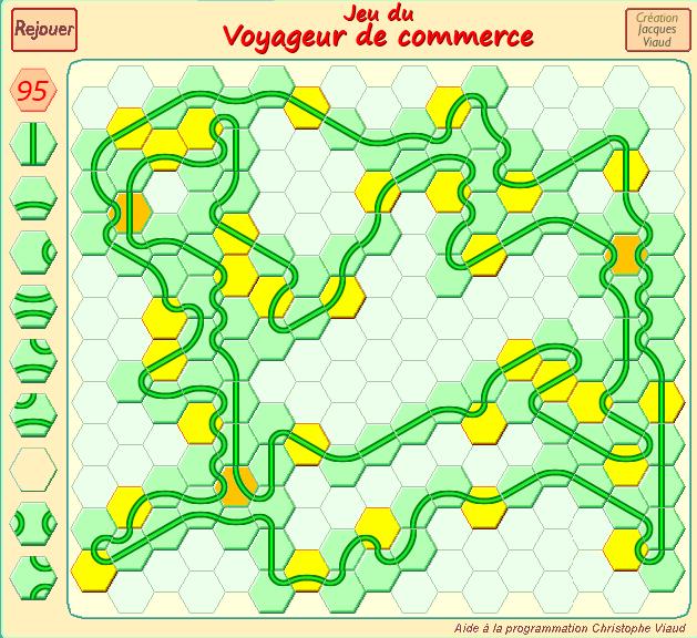 http://www.prise2tete.fr/upload/jook22-jeuduvoyageur.png