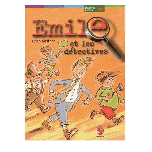 http://www.prise2tete.fr/upload/kosmogol-EMILE.jpg