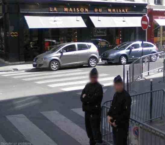 http://www.prise2tete.fr/upload/kosmogol-arrivee.jpg