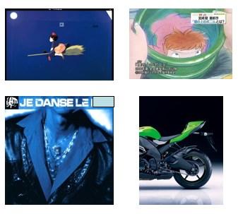 http://www.prise2tete.fr/upload/kosmogol-enigme_cine_3.jpg
