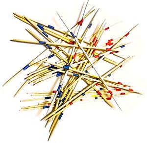 http://www.prise2tete.fr/upload/kosmogol-indice3.jpg