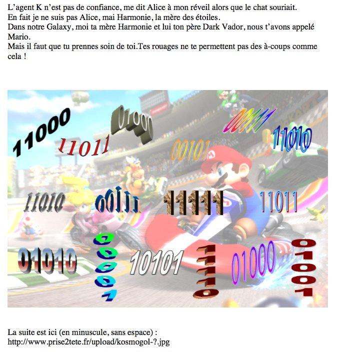 http://www.prise2tete.fr/upload/kosmogol-nintendo.jpg