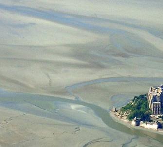 http://www.prise2tete.fr/upload/kosmogol-normandieoubretagne.jpg